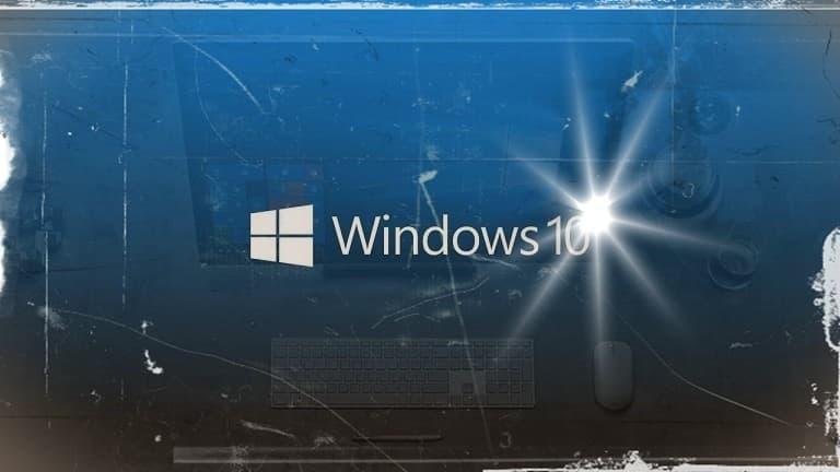 0xc004f074 Kodlu Windows 10 Etkinleştirme Hatası Nasıl Çözülür?