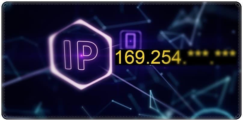169.254 IP Adresi, Apipa Nedir, Nasıl Kapatılır?