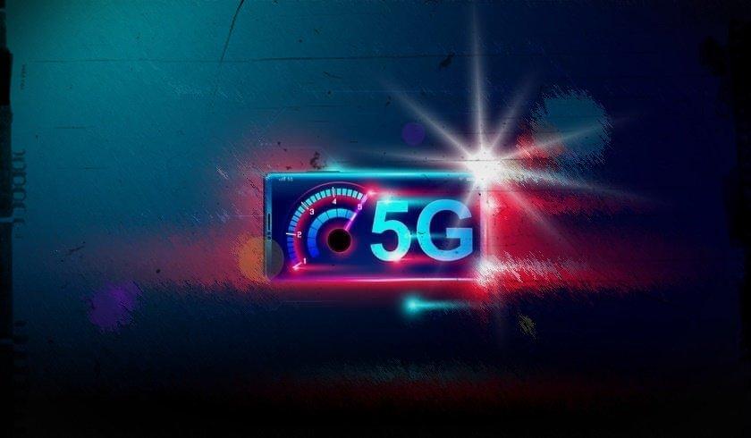 5G Nedir, Ne zaman çıkacak? 5G'nin Zararları var mı?