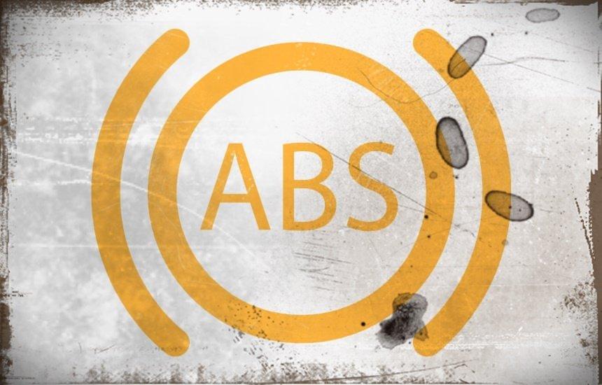 ABS Nedir, Ne İşe Yarar, Nasıl Çalışır?