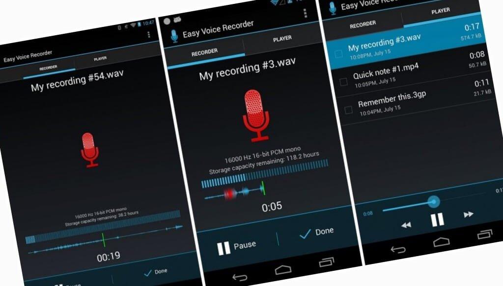 acik kaynak kodlu android uygulamalar 10