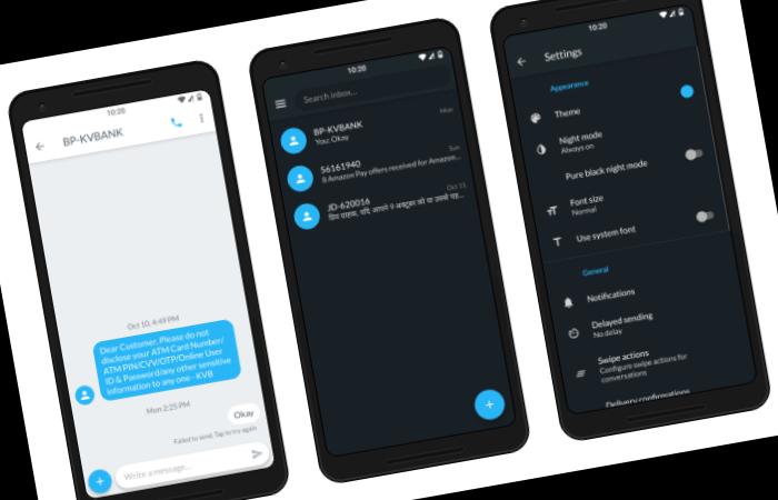 acik kaynak kodlu android uygulamalar 4