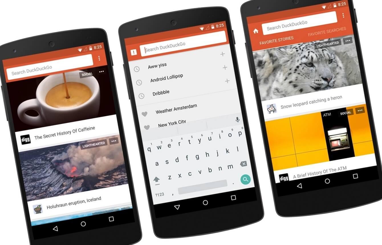 acik kaynak kodlu android uygulamalar 6