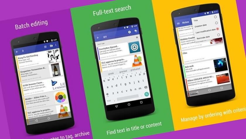 acik kaynak kodlu android uygulamalar 8