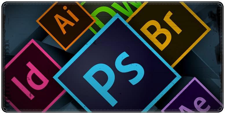 Adobe alternatifi programlar