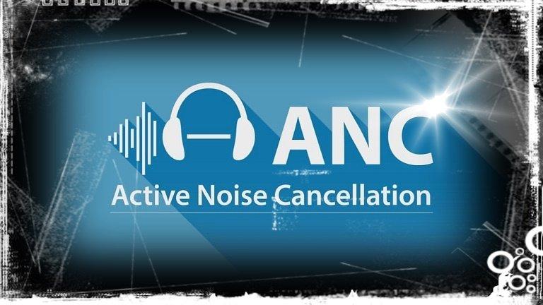 Aktif Gürültü Engelleme Nedir, Nasıl Çalışır?