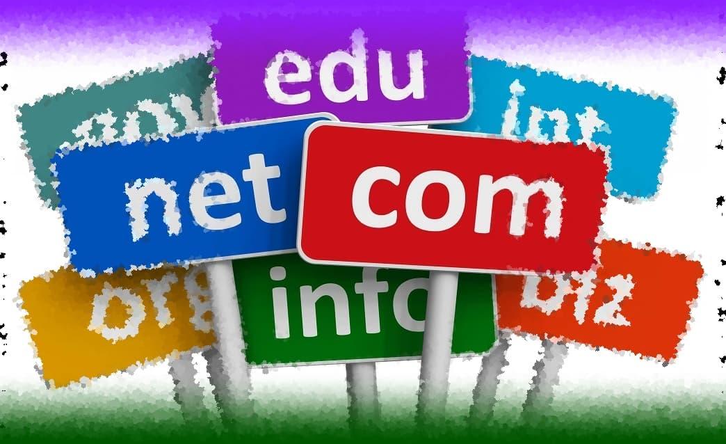 Alan Adı Sorgulama, Domain Sorgulama