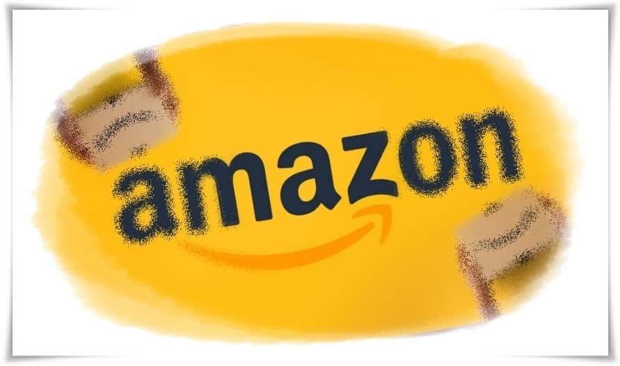 3 Adımda Amazon Hesabı Kapatma Nasıl Yapılır?