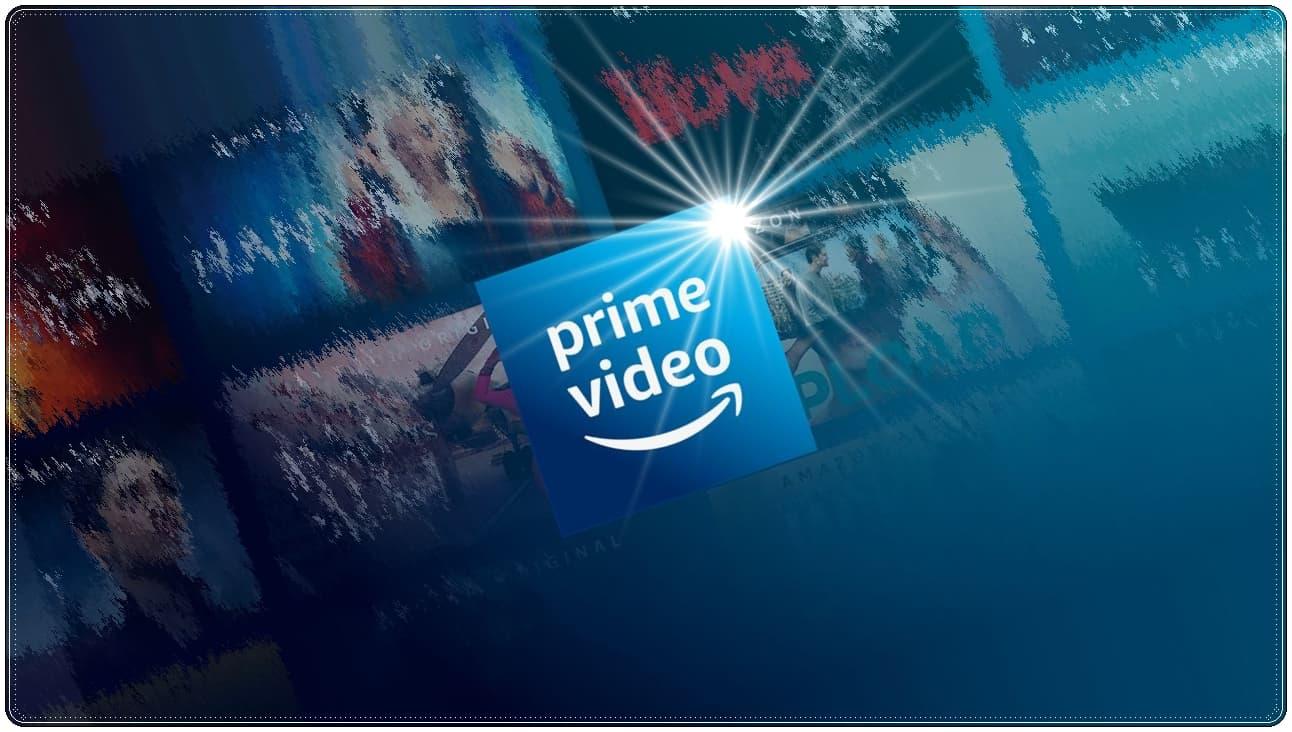 3 Adımda Amazon Prime Video Geçmişi Nasıl Temizlenir?