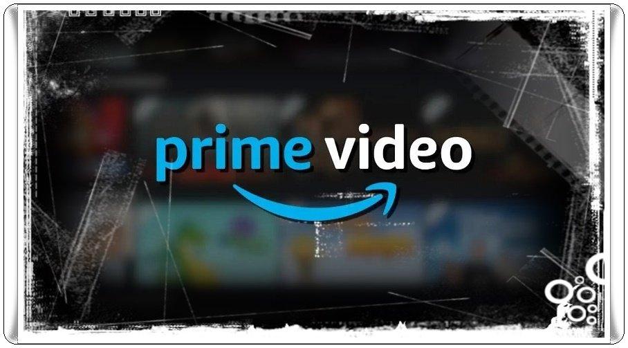 Amazon Prime Video Nedir, Nasıl Kullanılır?