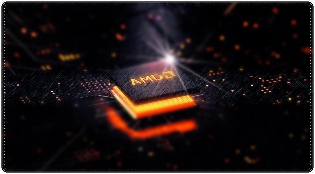 AMD Ryzen Nedir? AMD Ryzen İşlemci Sıralaması Nedir?