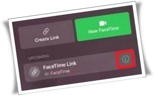 Android FaceTime Görüşmesi Nasıl Yapılır?
