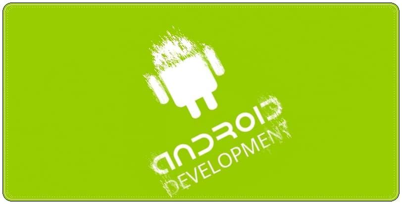 Android Geliştirici Seçenekleri Nedir?