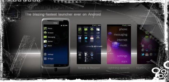 android launcher nedir ne ise yarar 17