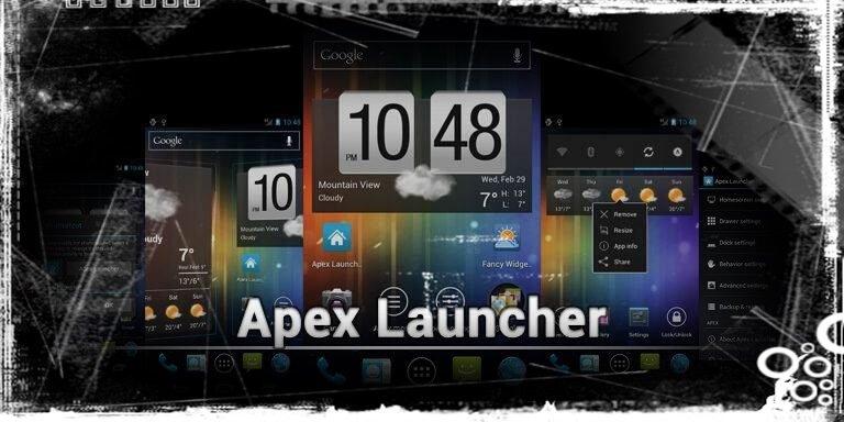 android launcher nedir ne ise yarar 2