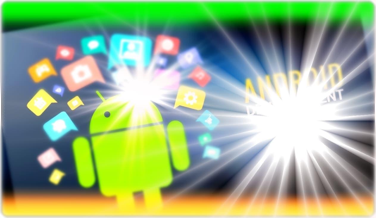 Android Recovery Mod Nedir, Recovery Moddan Nasıl Çıkılır?