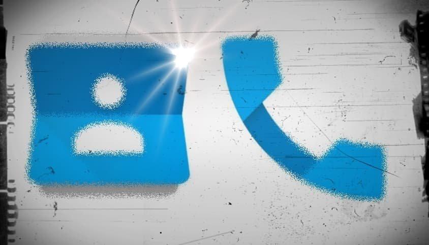 Android Telefon Rehberi Yedekleme Nasıl Yapılır?