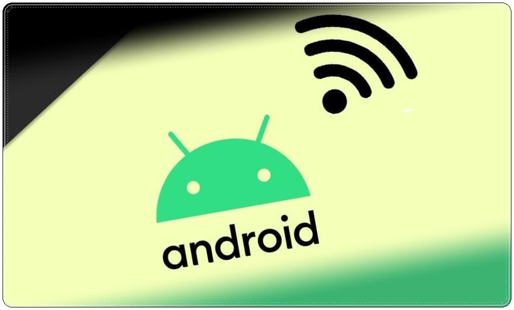 Android Telefonda İnternet Paylaşımı Nasıl Yapılır?