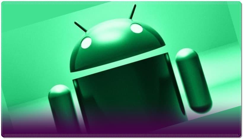 Android'de Arka Planda Çalışan Uygulamaları Kapatma Nasıl Yapılır?