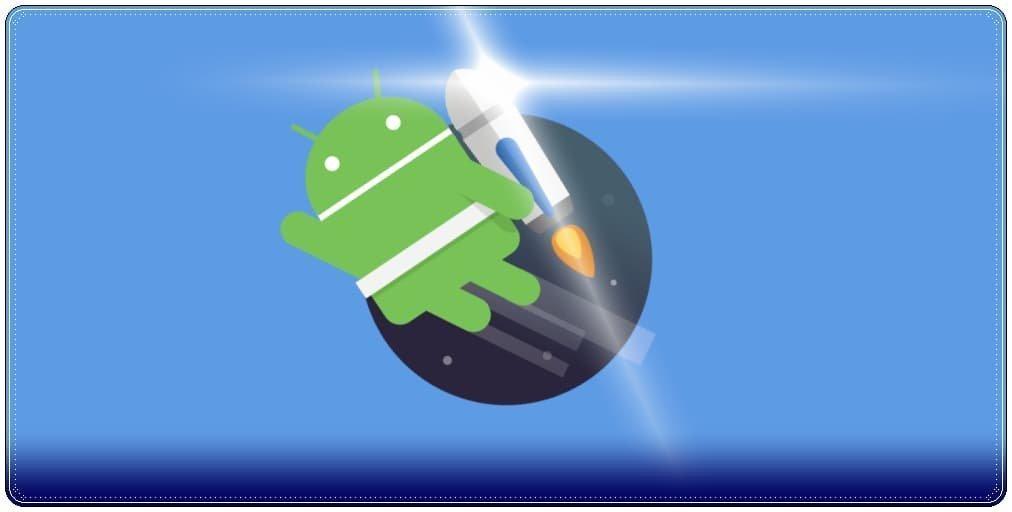 AndroidX Nedir?