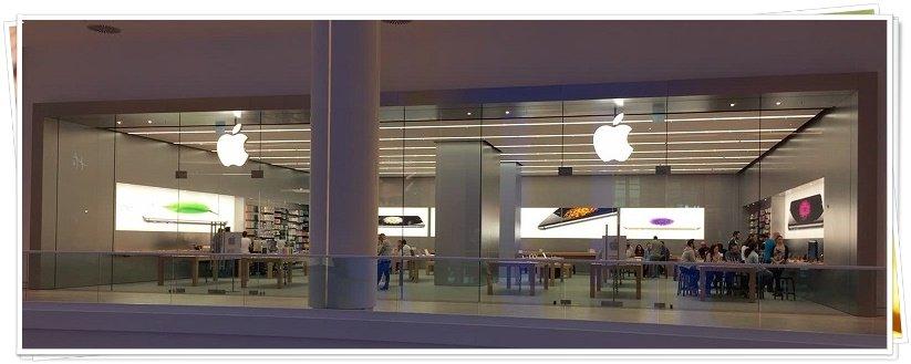 apple destek randevusu alma 3