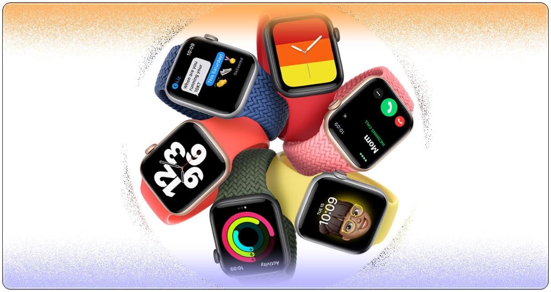 Apple Watch IMEI Numarası Nasıl Öğrenilir? (Apple Watch IMEI Sorgulama)
