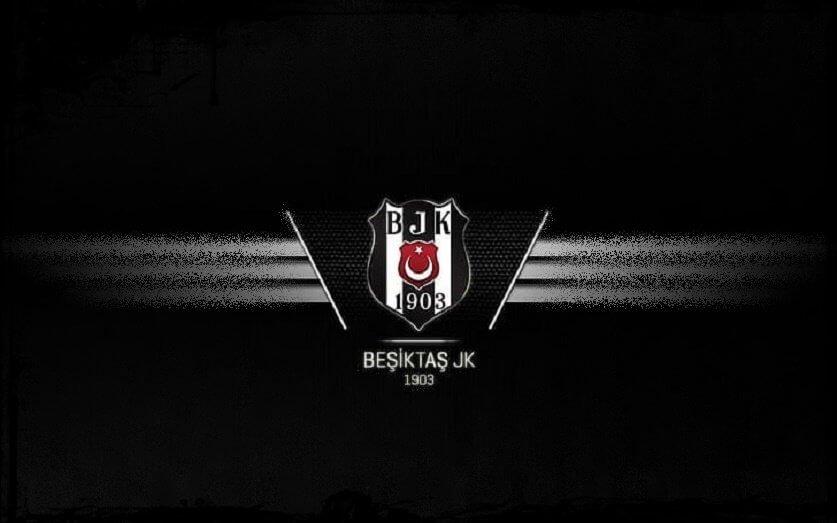 Telefonlar için Beşiktaş Duvar Kağıtları