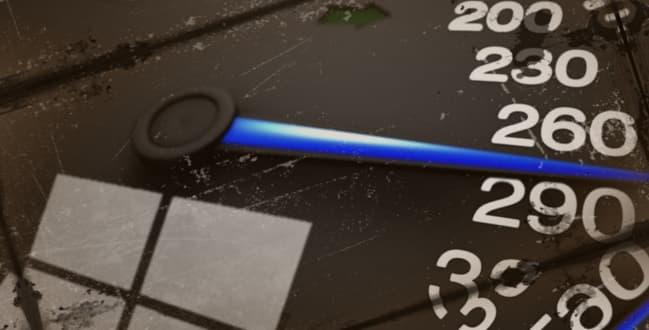 Yavaşlayan Bilgisayarı Hızlandırma Yolları
