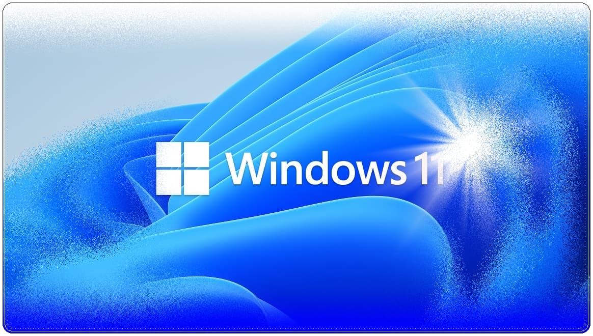 Bilgisayarım Windows 11 Destekliyor mu?