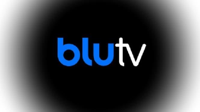BluTV Nedir, Nasıl Kullanılır?