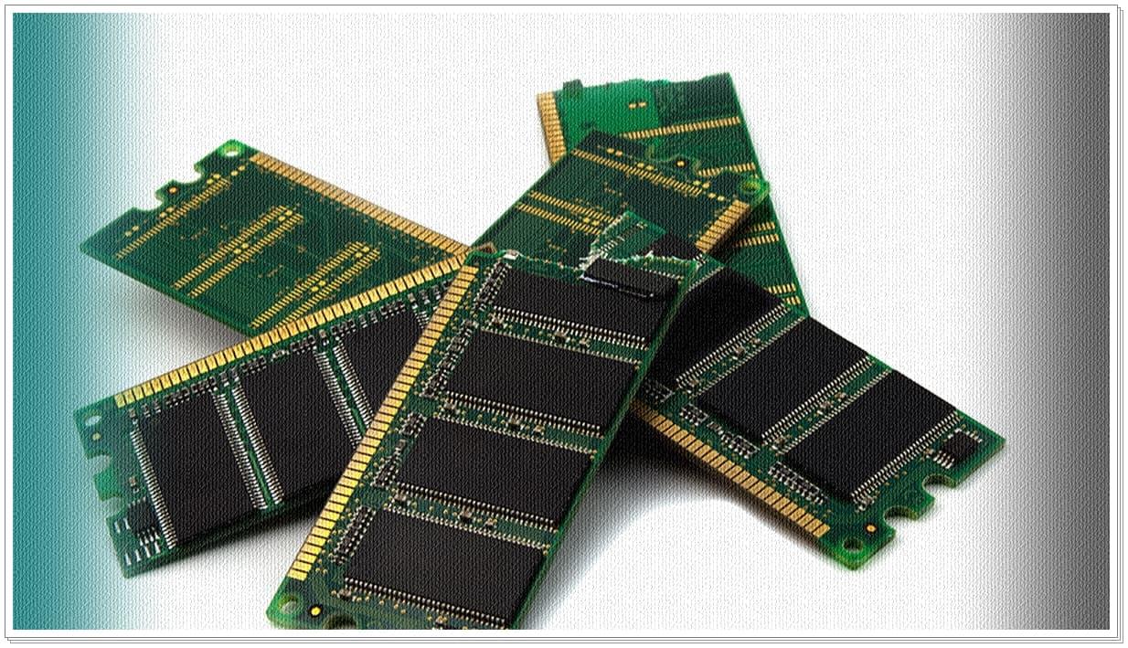 Bozuk RAM Nasıl Tespit Edilir? RAM Bozuksa Ne Olur? (3 Adımda RAM Testi)