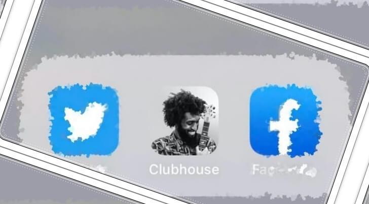 Clubhouse Hesabı Nasıl Silinir?