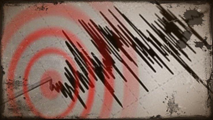 Deprem Çantası Nedir, Nasıl Hazırlanır?