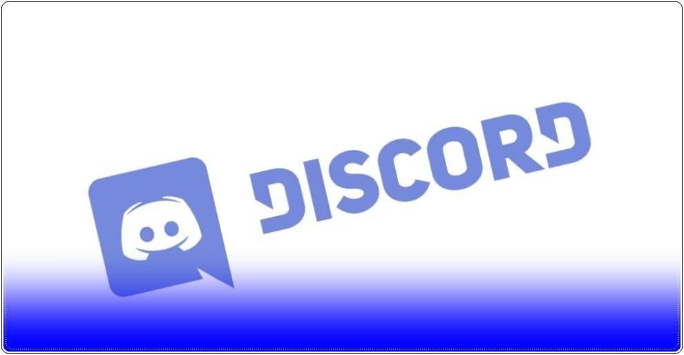 Discord Ekran Paylaşımı Nasıl Yapılır?
