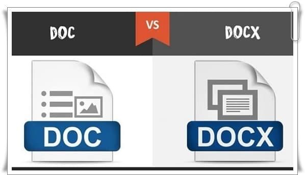 DOCX Dosyası Nasıl Açılır ?