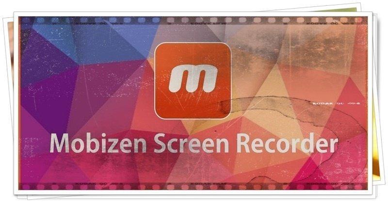 ekran kaydi ve ekran goruntusu alma uygulamalari 2