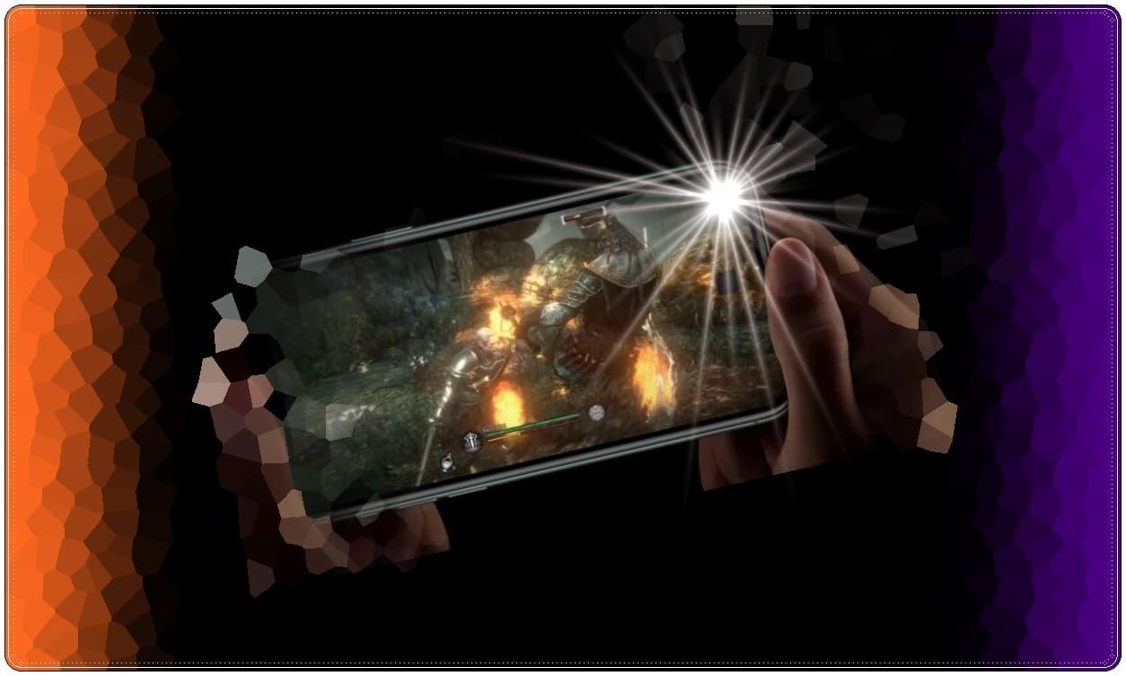 Ekran Yenileme Hızı Nedir, Tazeleme Hızı Nasıl Ayarlanır?