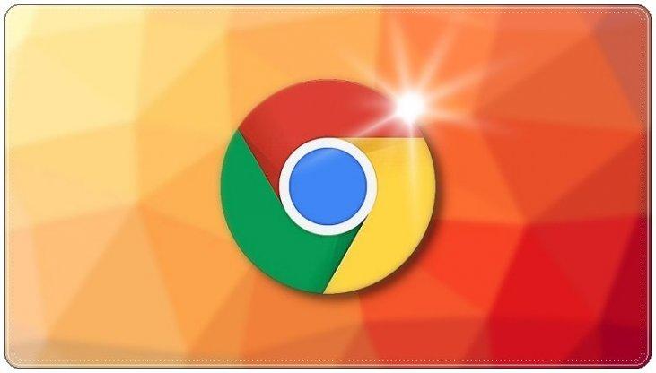 İşe yarar Google Chrome Eklentileri?
