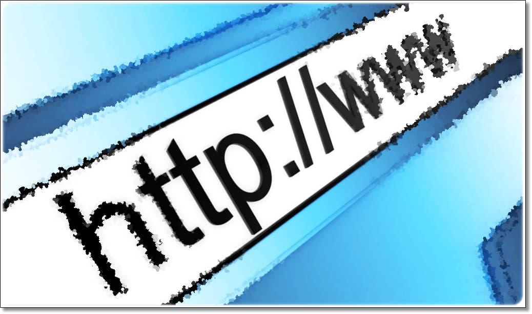 Kablolu İnternet Bağlantısı Nasıl Kurulur? Ethernet Kablosu ile İnternete Bağlanma