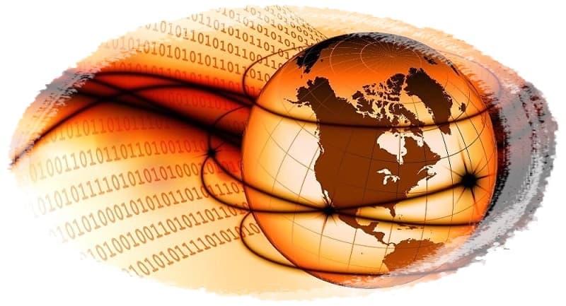Eve İnternet Bağlatmak için Yapılması Gerekenler?