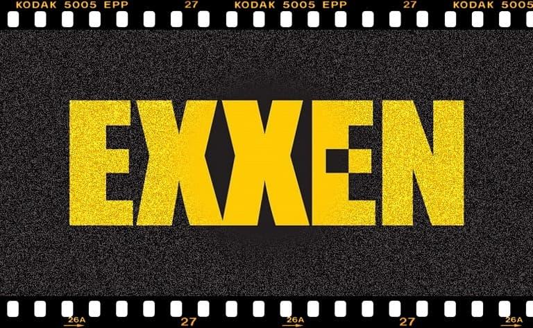 Exxen TV Nedir, Nasıl İzlenir?