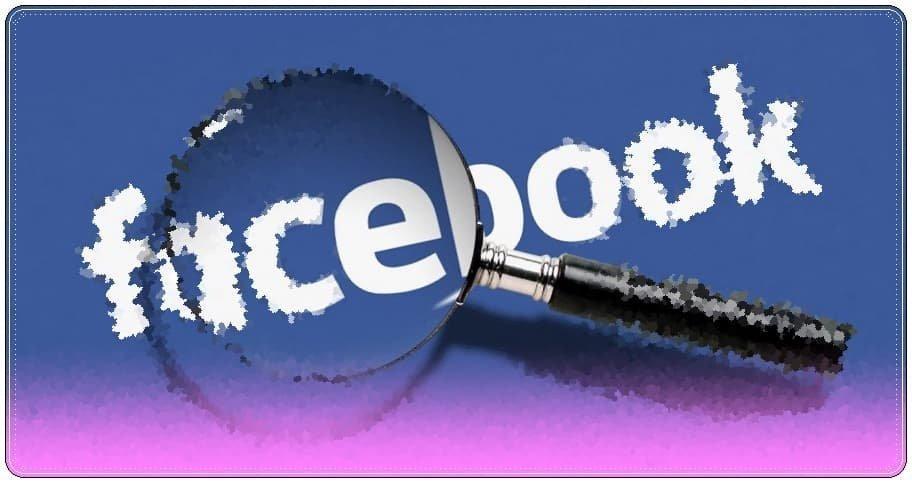 Facebook Doğum Tarihi Nasıl Değiştirilir?