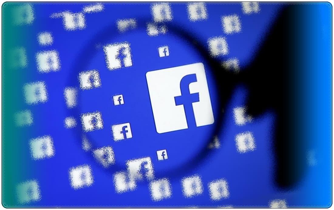 Facebook Duvarı Nasıl Kapatılır? (2 Adımda Facebook Duvar Kapatma)