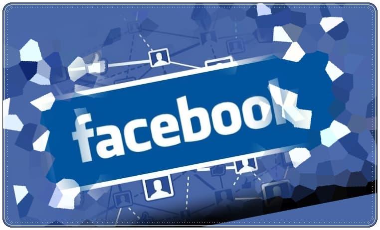 Facebook Giriş Nasıl Yapılır?