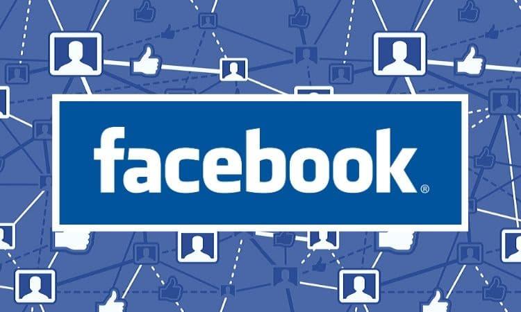 Facebook Hesabı Nasıl Oluşturulur?