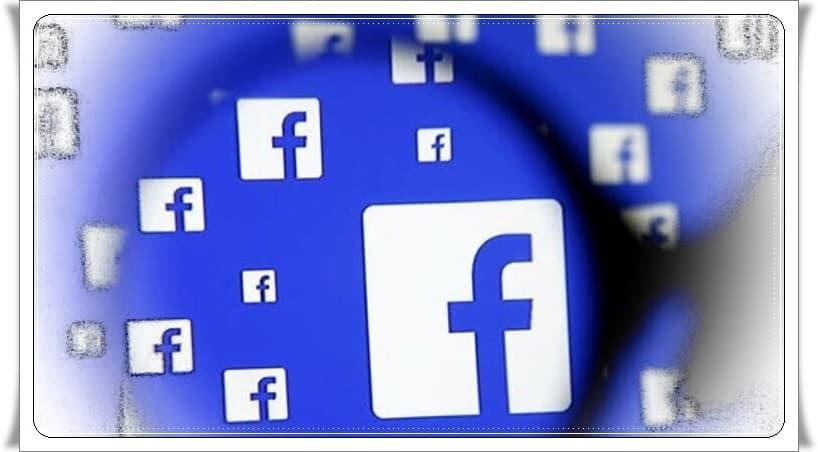 Facebook hesap silme nasıl yapılır?