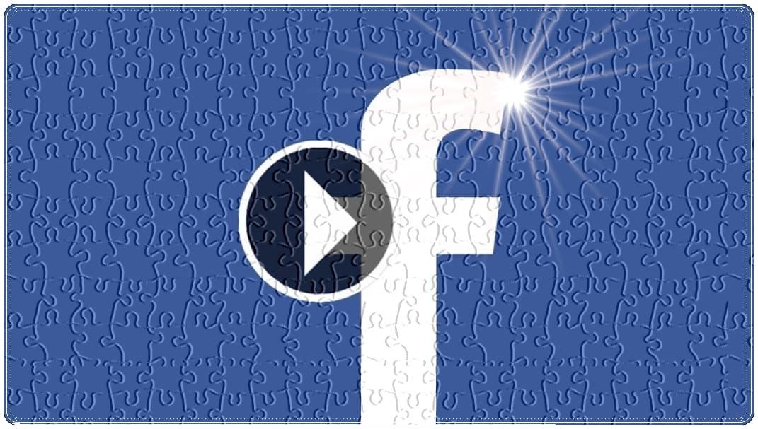 Facebook Videoları Nasıl İndirilir? (4 Adımda Facebook'tan Video İndirme)
