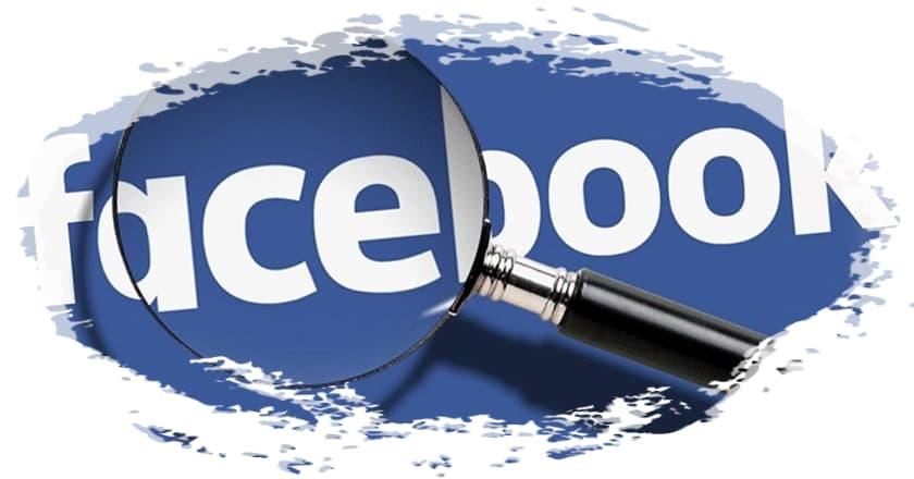 Facebook'ta Beni Kim Engellemiş Nasıl Anlarım?