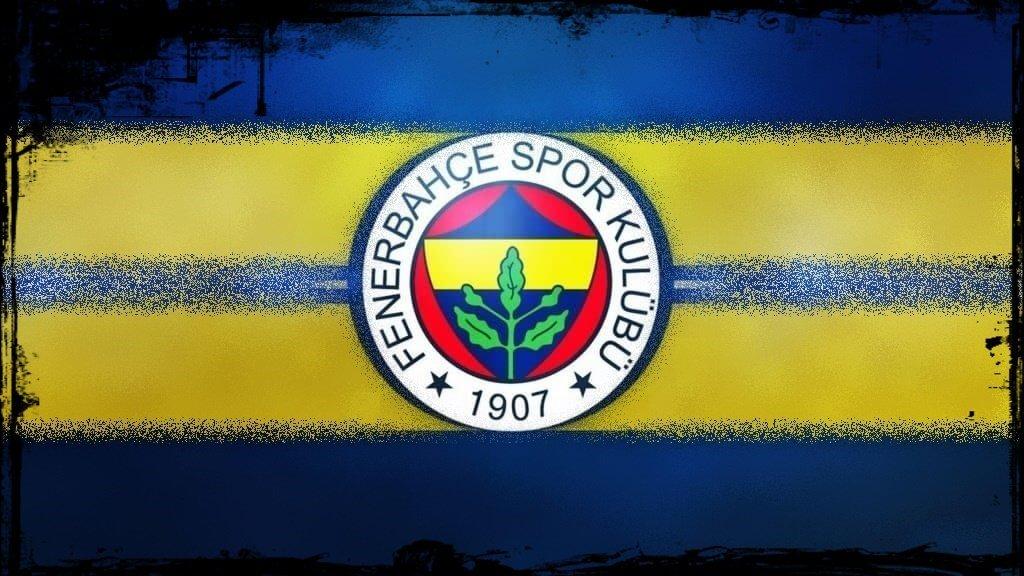Telefonlar için Fenerbahçe Duvar Kağıtları