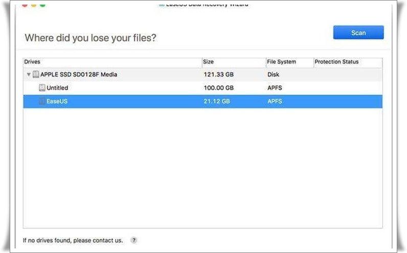 flash bellekten veri kurtarma 1